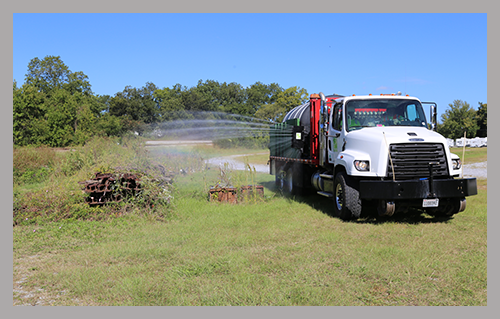southeast-vegetation-management=worked-services