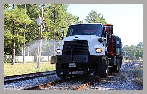 southeast-vegetation-management-rail-gear-equipment-services